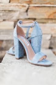 Light Blue High Heels Light Blue Steve Madden Heels Fashionista Pinterest Steve