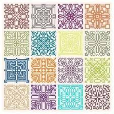 301 Best Cross Stitch Free Images On Pinterest Cross Stitch
