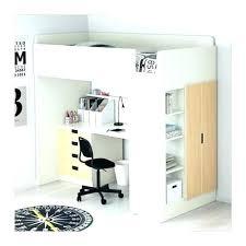 lit mezzanine 1 place avec bureau lit mezzanine 1 place blanc lit mezzanine avec bureau ikea lit