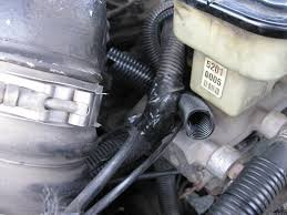Dodge Ram Cummins Transmission Problems - jumping tach engine gen lights confused truck dodge diesel