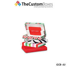 gift card boxes wholesale gift card boxes custom made gift card holders