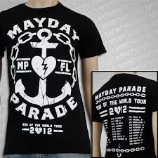 parade merchandise 113 best band merch images on band merch band shirts