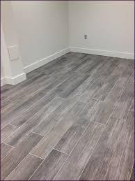 architecture grey hardwood floors bedroom are grey wood floors