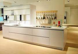 solid wood kitchen cabinets ikea ikea solid wood kitchen cabinets ideas worktop bookcase shelves also
