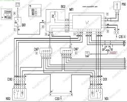 fiat marea wiring diagrams fiat wiring diagrams instruction