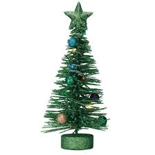 on off switch christmas lights u0026 string lights target