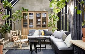 outdoor living room ideas outdoor living room designs home design plan