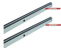 sliding door light switch automatic elevator lift components automatic doors lift safety photocell