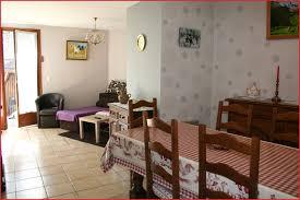 chambre d hote laruns chambre d hote laruns chambre d hote laruns maison maelou laruns