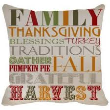 Thanksgiving Pillow Covers Fall Favorite Thanksgiving Pillow Covers Southern Made Simple