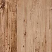 floor and decor outlets pine luxury vinyl plank 1548 00 floor decor outlets of