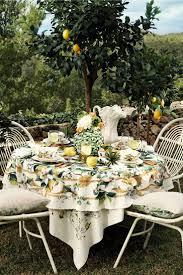 Zara Home Decor 20 Best Zara Home Images On Pinterest Zara Home Kitchen Dining