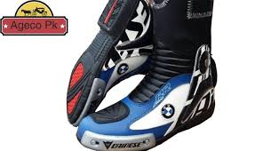 motorcycle shoes multicolour bmw motorcycle shoes motorbike racing leather biker