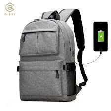 rucksack design ahri usb unisex design backpack book bags for school backpack