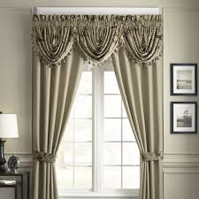 Kohls Kitchen Curtains by Window Modern Valance Kitchen Curtain Patterns Gray Cafe Curtains