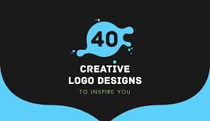 design inspiration design inspiration visual learning center by visme