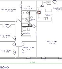 Melody Homes Floor Plans 4894 1550pcm 4 Bedroom House In Kidlington Oxford Ox5 5 Bedroom