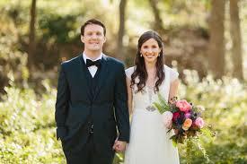 Wedding Venue Taglines Weddings By Mindy Tagline Goes Here