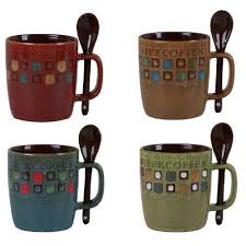 Coffee Mugs Wholesale Wholesale Mug Now Available At Wholesale Central Items 1 40