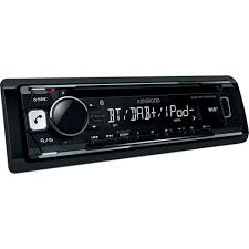 nissan micra radio code kdc bt48dab bluetooth car stereo with dab radio built in f