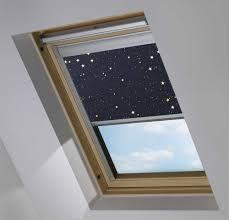 dakstra blinds acorn blinds and shutters