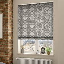 Fabric Blinds For Windows Ideas Excellent Best 25 Fabric Blinds Ideas On Pinterest Shades