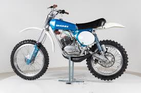italian motocross bikes simonini bikes ruote da sogno the largest classic car and