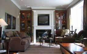 sofa for small living room design elegant small living room ideas