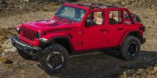 jeep wrangler 2018 jeep wrangler unlimited rubicon 4x4 tallahassee fl midway