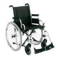 noleggio sedie a rotelle napoli noleggio ausili ortopedici ortopedia zungri franco srl