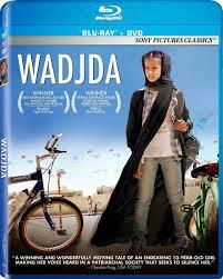 Manmohan Singh Cv Pakistan Probe Film Festival In Saudi Arabia