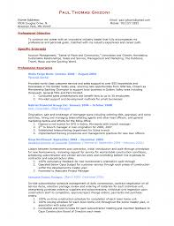 sample resume for banking banker resume sample bank teller resume objective sample job and sample personal banker resume fargo personal banker resume resumes examples alexa