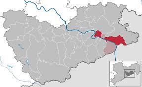 Elbhotel Bad Schandau Bad Schandau U2013 Wikipedia