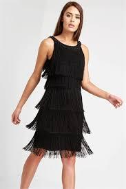 black dress uk women s evening dresses evening gowns originals uk