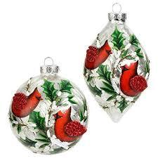1597 best making christmas balls images on pinterest christmas