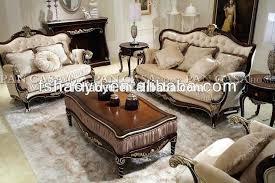 antique living room furniture vintage uk victorian traditional
