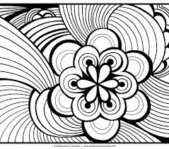 op art coloring pages art coloring pages best coloring pages adresebitkisel com