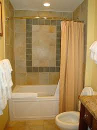 Bathtub Liners Reviews Bathtub Liners Reviews Bathroom Design