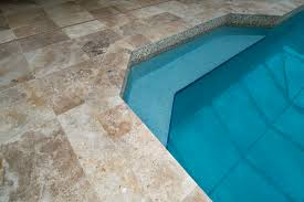 Pools Patios And Spas by Find Tile For Your Pool And Spa At Tile Outlets Of America The