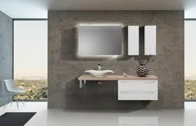 moderne badm bel design wohndesign engagiert badmobel design plant wohndesign badmobel