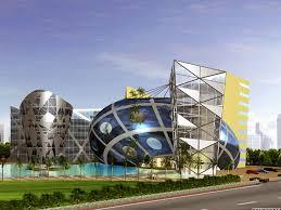 top 10 architects deepak mehta architect amtex infotech deepak mehta architect