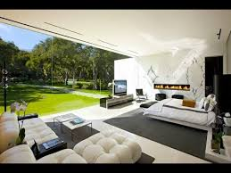 Glass Pavilion The Glass Pavilion An Ultramodern House By Steve Hermann