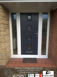 Cheap Exterior Doors Uk Front Doors Uk The Largest Selection To Design Buy