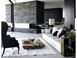 Modern Living Room Set Up Contemporary Living Room Contemporary Living Room Sign