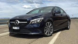 mercedes 200 review mercedes 200 2016 review carsguide
