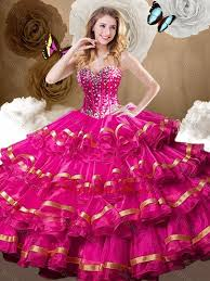 quinceanera dresses 2016 2016 fashionable gown quinceanera dresses with beading and