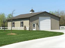 ranch style house plans with wrap around porch ranch style house plans with wrap around porch new house plans