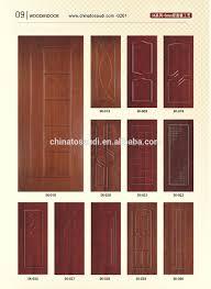 wood designs for carving doors latest 2017 pooja room door designs