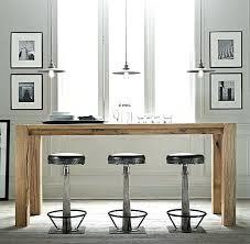 small kitchen pub table sets kitchens blue kitchen with small blue bar table and vintage kitchen