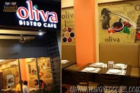 cuisine so cook oliva bistro cafe rich international cuisine